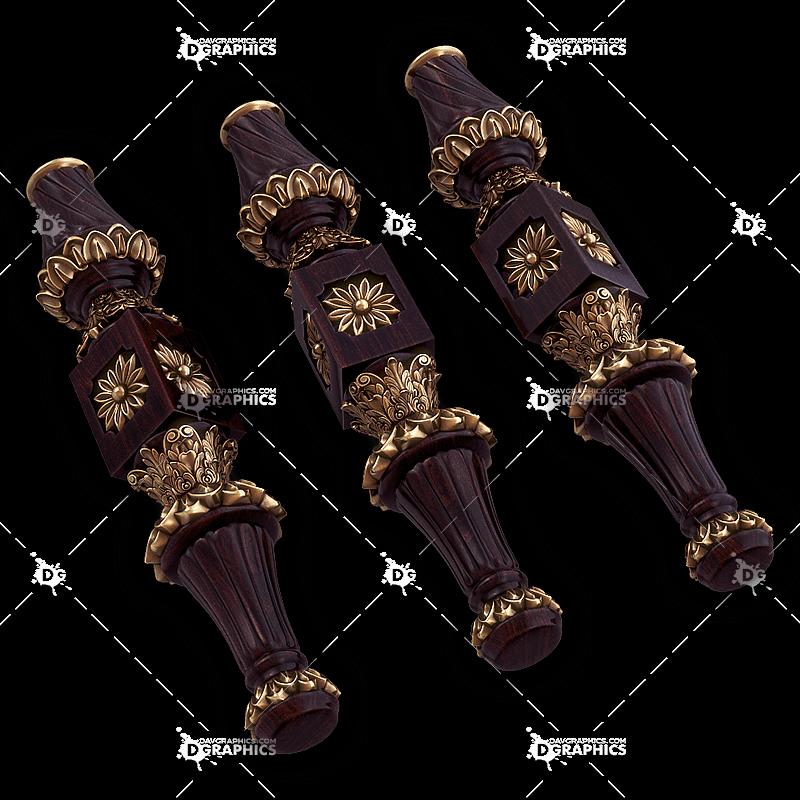 cnc/balusters/cnc-bal-004-2