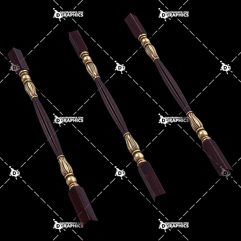 cnc/balusters/cnc-bal-005-2