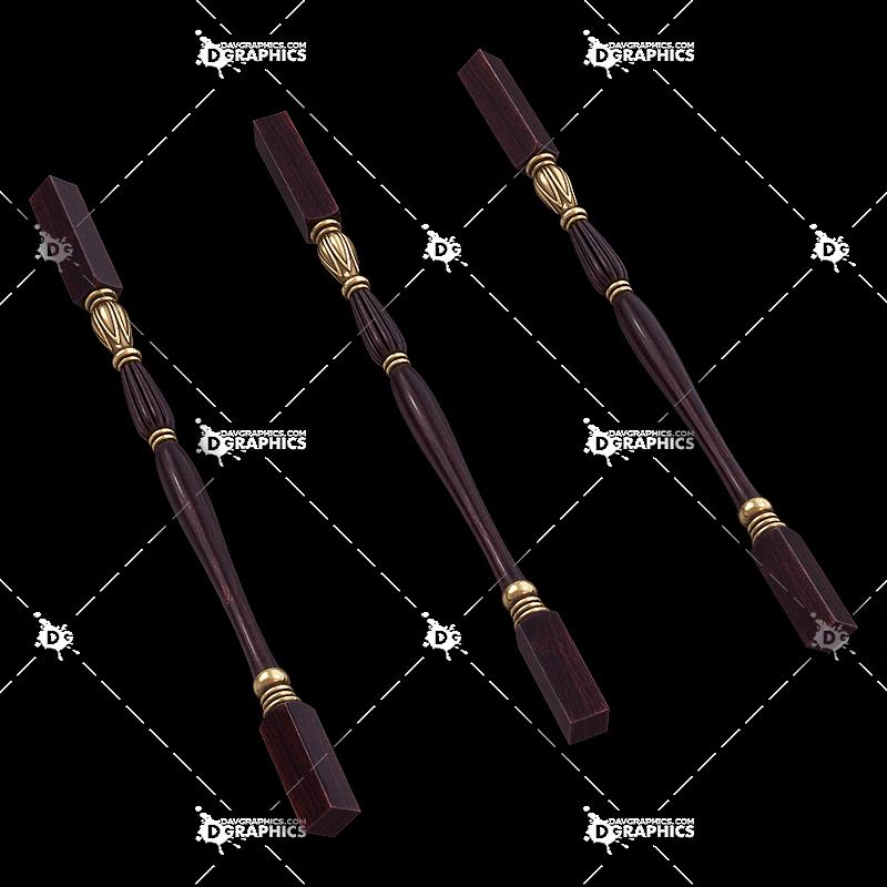 cnc/balusters/cnc-bal-006-2