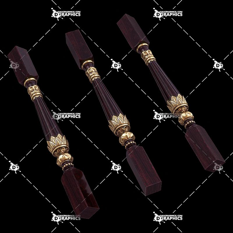cnc/balusters/cnc-bal-008-2