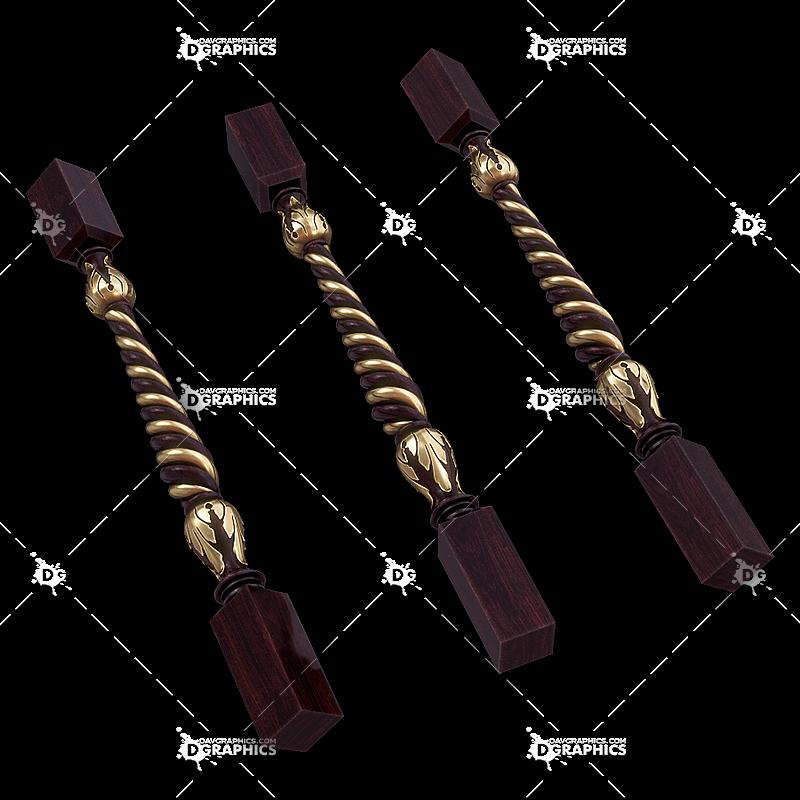 cnc/balusters/cnc-bal-011-2