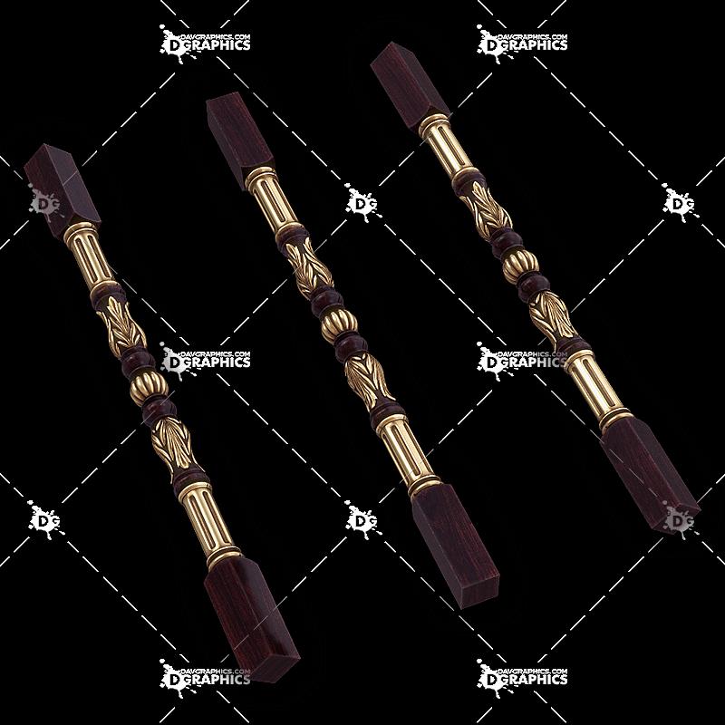 cnc/balusters/cnc-bal-016-2
