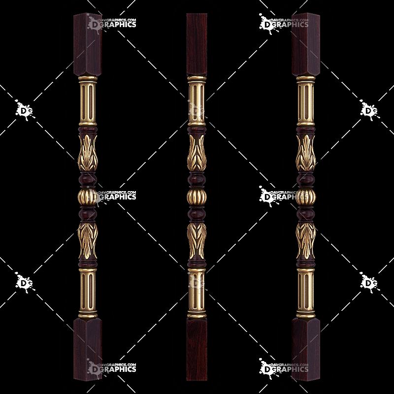 cnc/balusters/cnc-bal-016