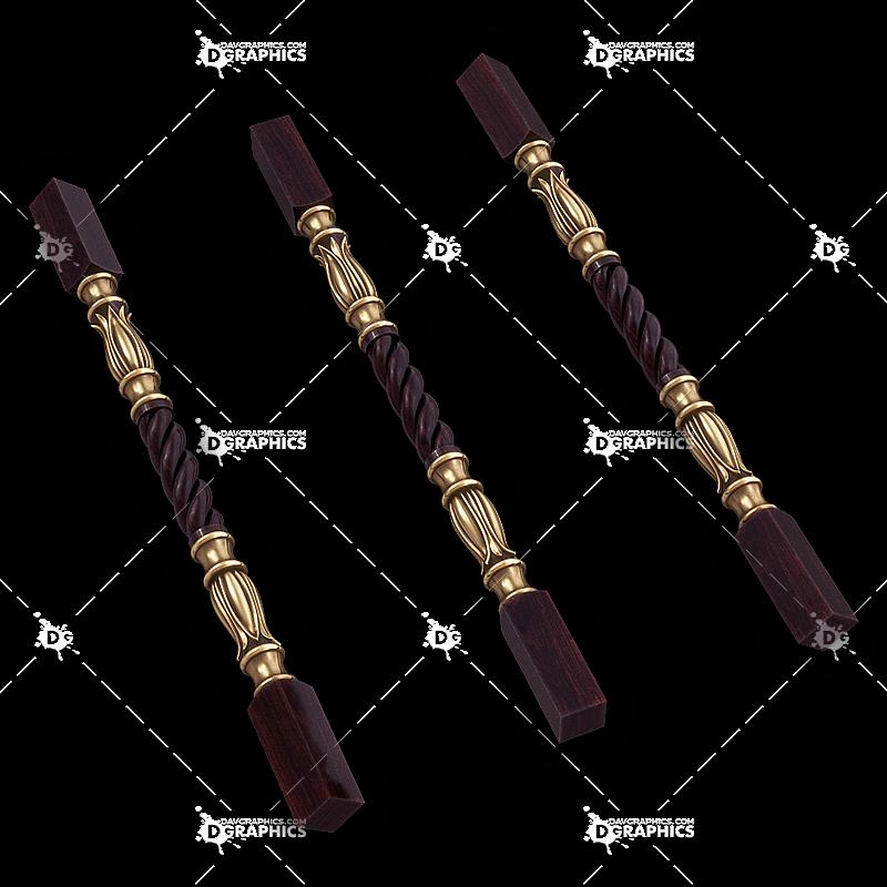 cnc/balusters/cnc-bal-017-2