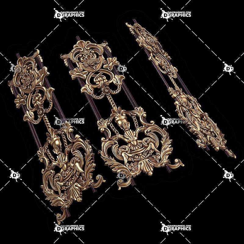 cnc/balusters/cnc-bal-019-2