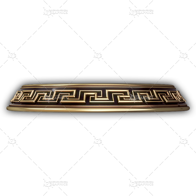 cnc/chapiter/cnc-cpt-021-2