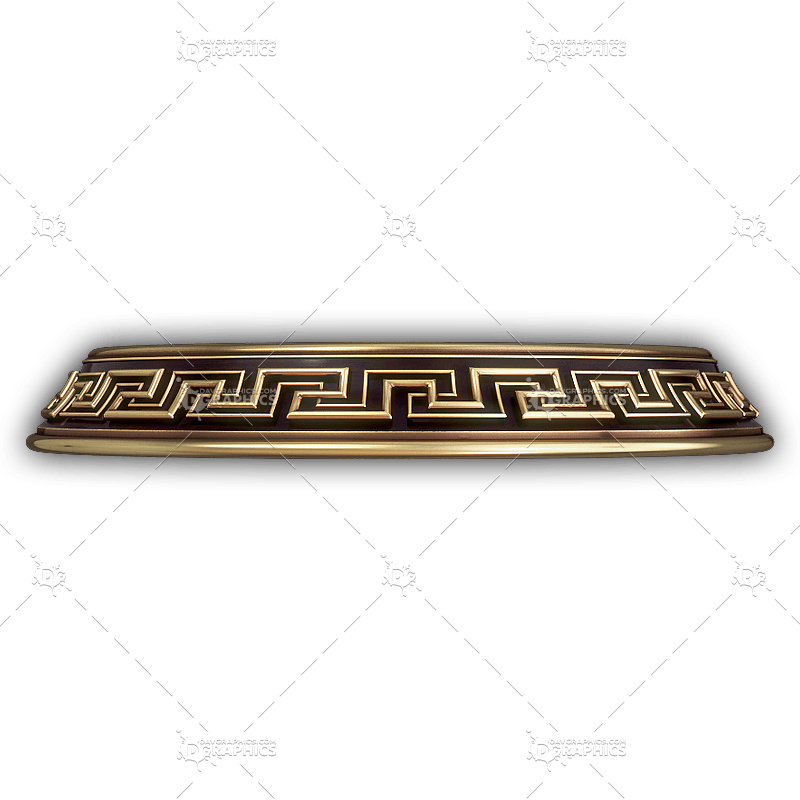 cnc/chapiter/cnc-cpt-021