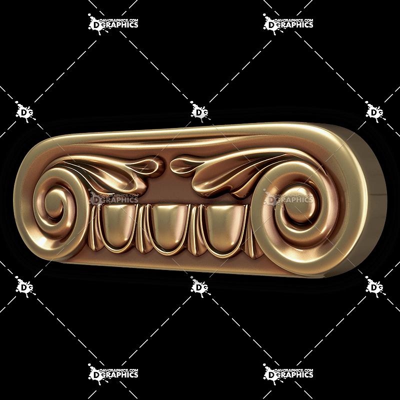 cnc/chapiter/cnc-cpt-022-2