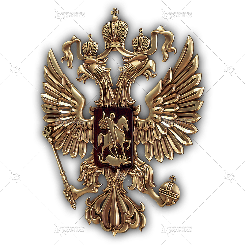 cnc/heraldic-emblem/cnc-hre-001-2