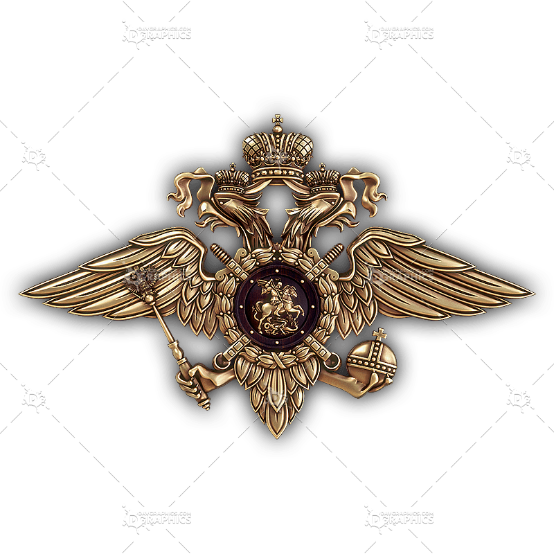 cnc/heraldic-emblem/cnc-hre-004