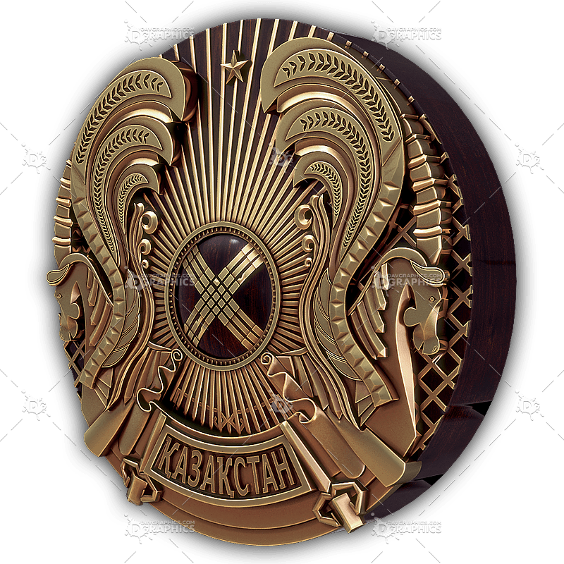 cnc/heraldic-emblem/cnc-hre-011-2