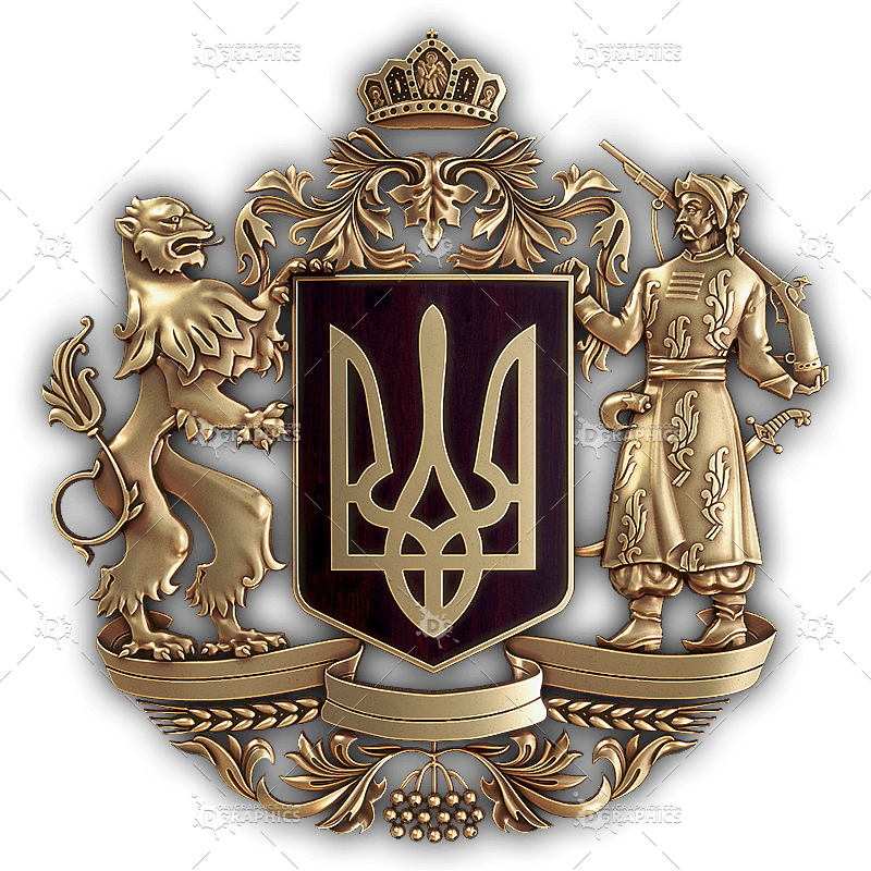cnc/heraldic-emblem/cnc-hre-012