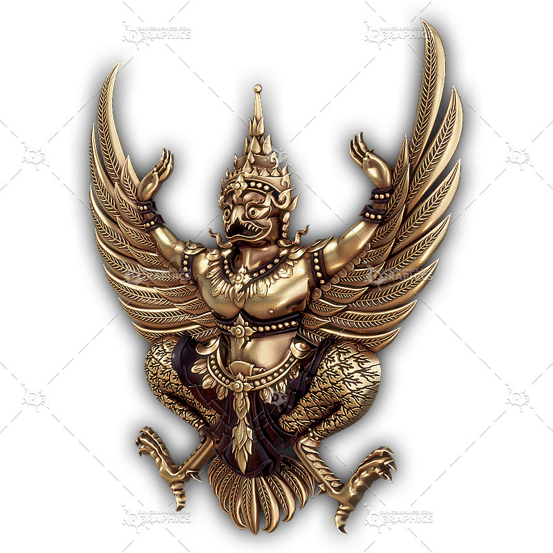 cnc/heraldic-emblem/cnc-hre-013-2