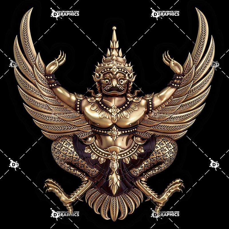 cnc/heraldic-emblem/cnc-hre-013