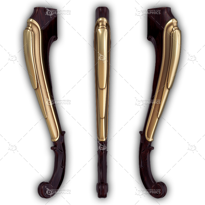 cnc/legs/cnc-leg-015