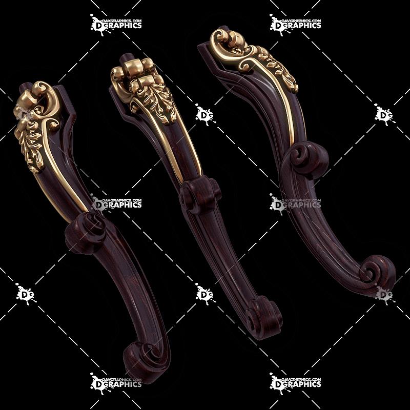 cnc/legs/cnc-leg-017-2