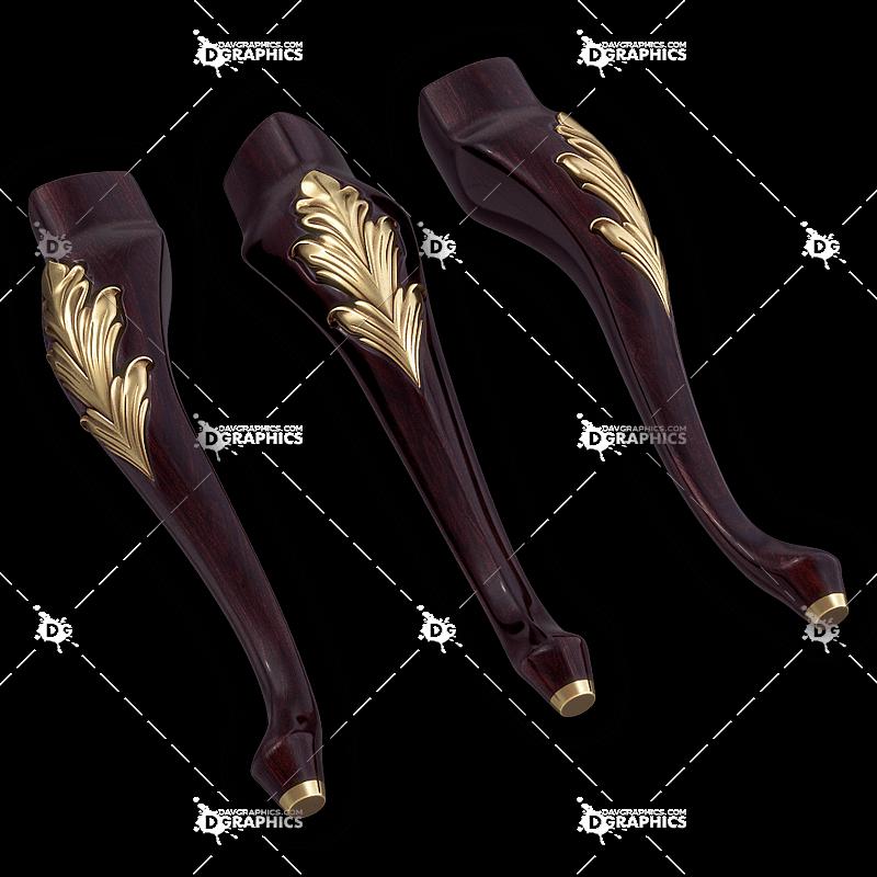 cnc/legs/cnc-leg-020-2