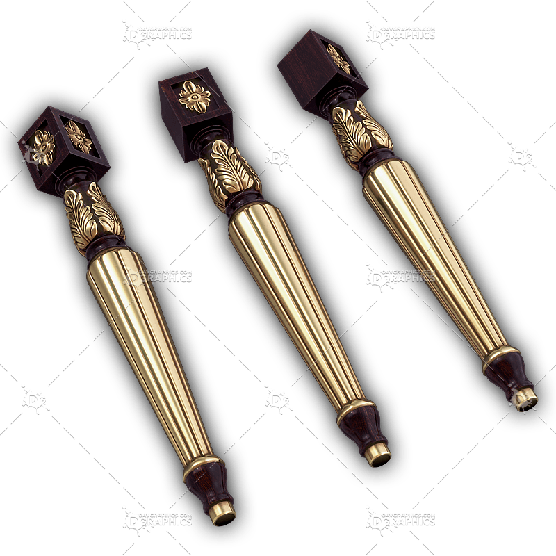 cnc/legs/cnc-leg-024-2