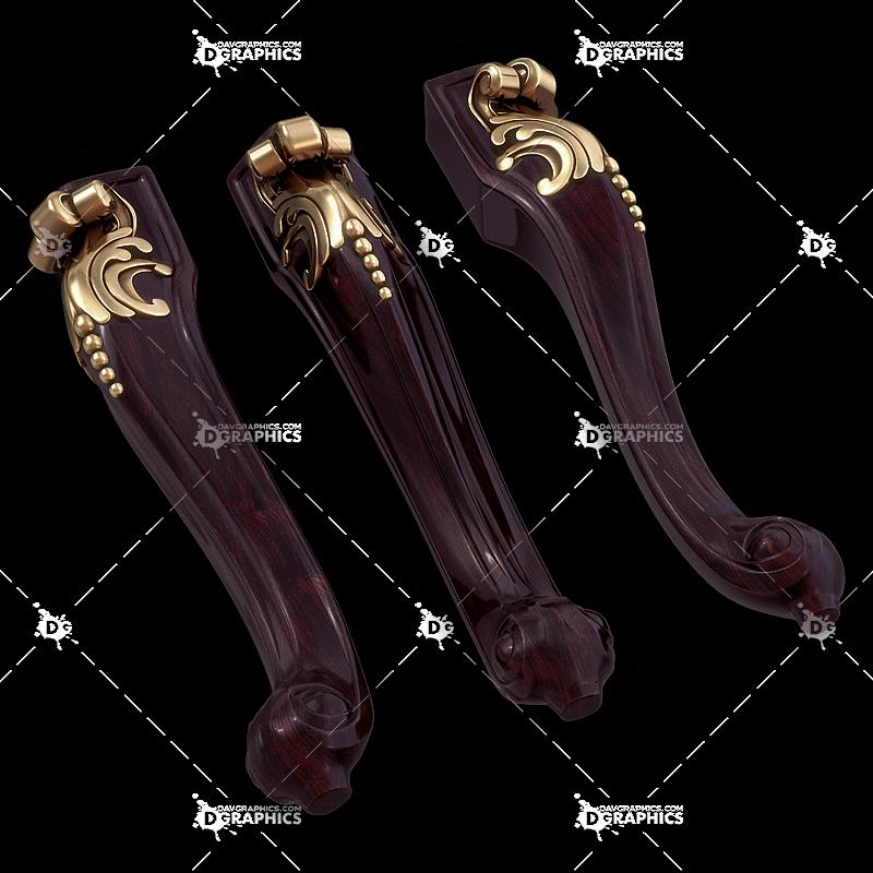 cnc/legs/cnc-leg-027-2