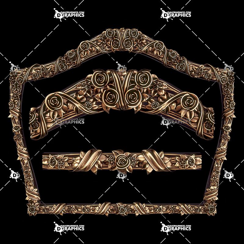 cnc/mirrors-and-frames/cnc-maf-002