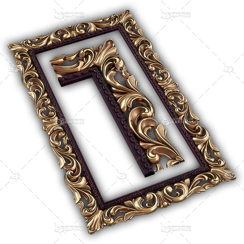 cnc/mirrors-and-frames/cnc-maf-007-2
