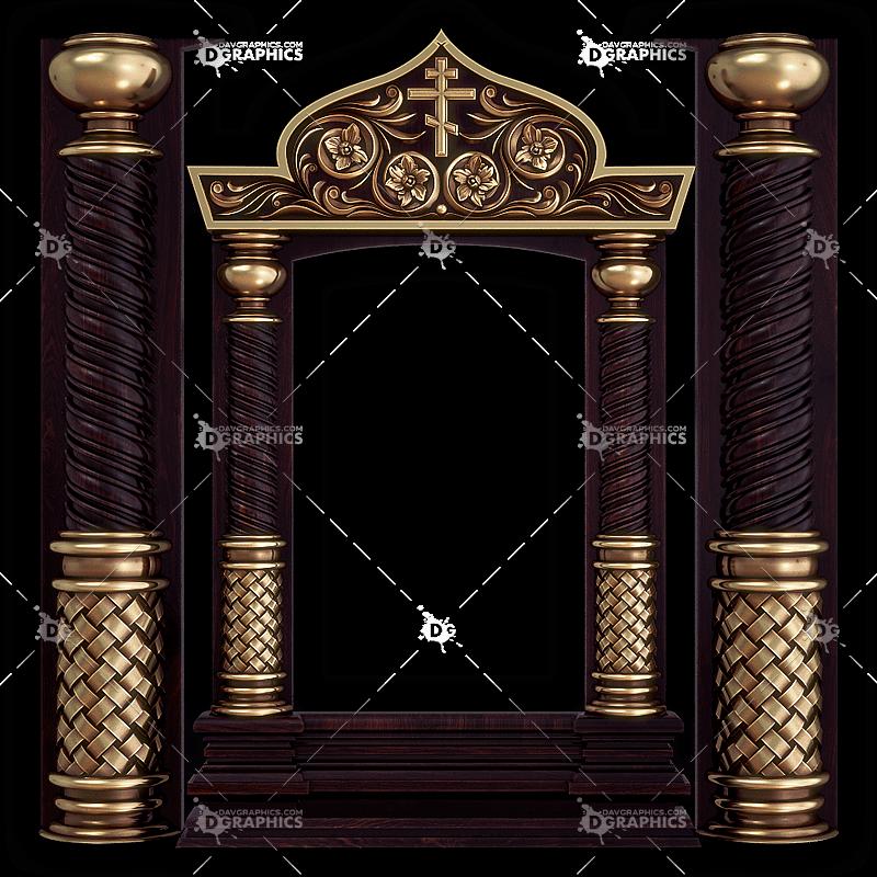 cnc/mirrors-and-frames/cnc-maf-015