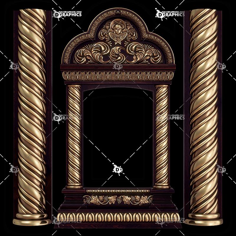cnc/mirrors-and-frames/cnc-maf-016