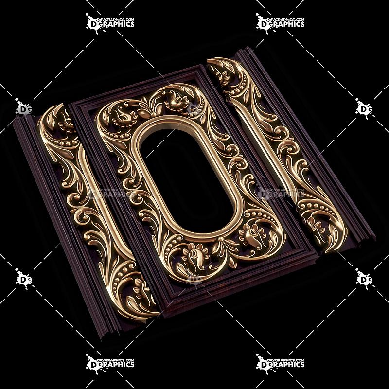 cnc/mirrors-and-frames/cnc-maf-023-2