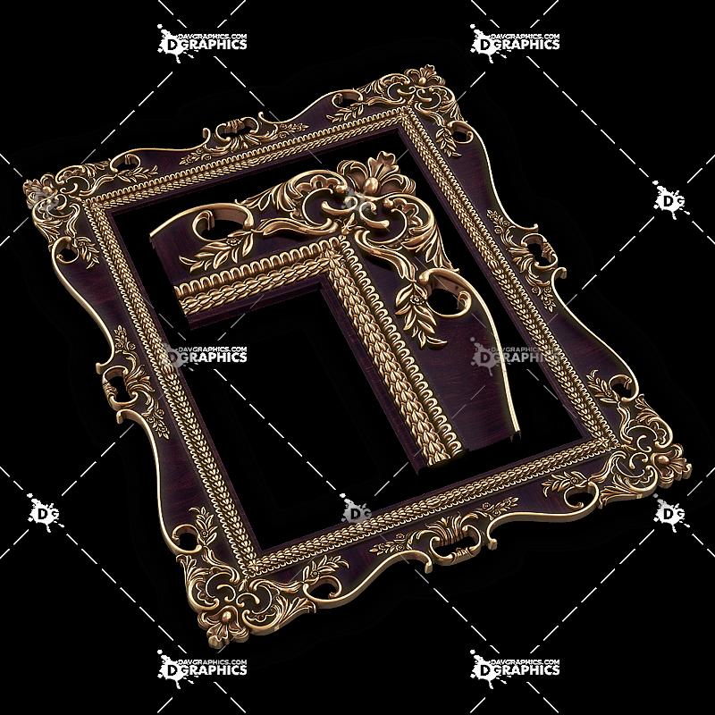 cnc/mirrors-and-frames/cnc-maf-028-2