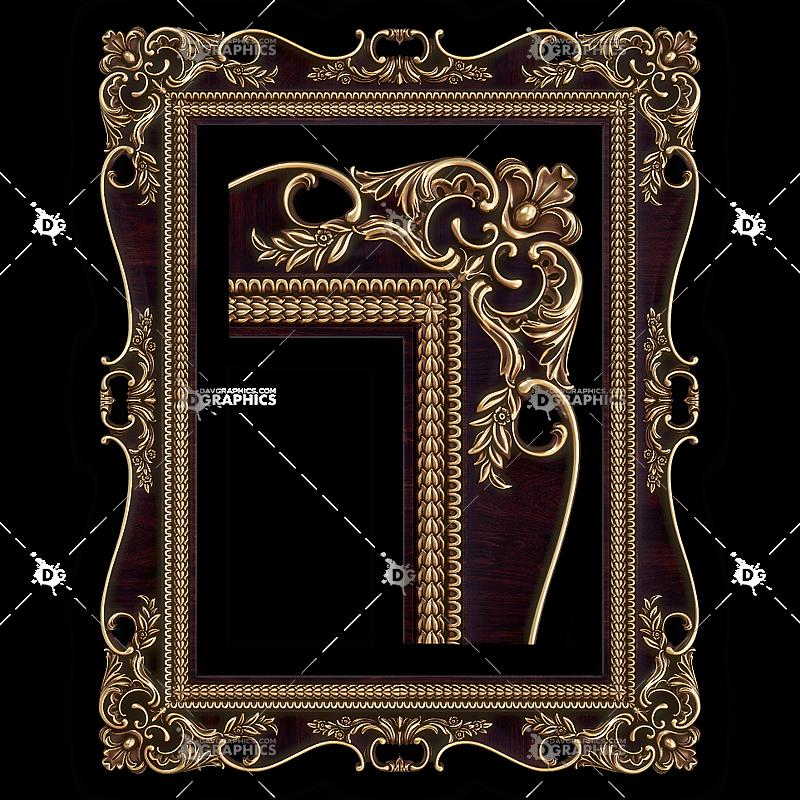 cnc/mirrors-and-frames/cnc-maf-028