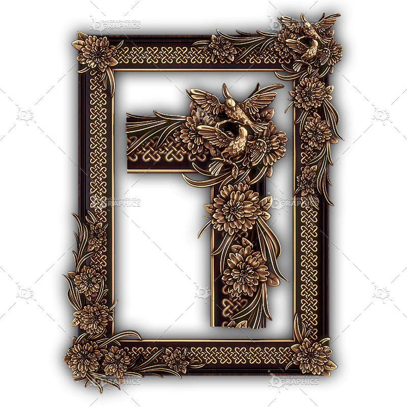cnc/mirrors-and-frames/cnc-maf-031