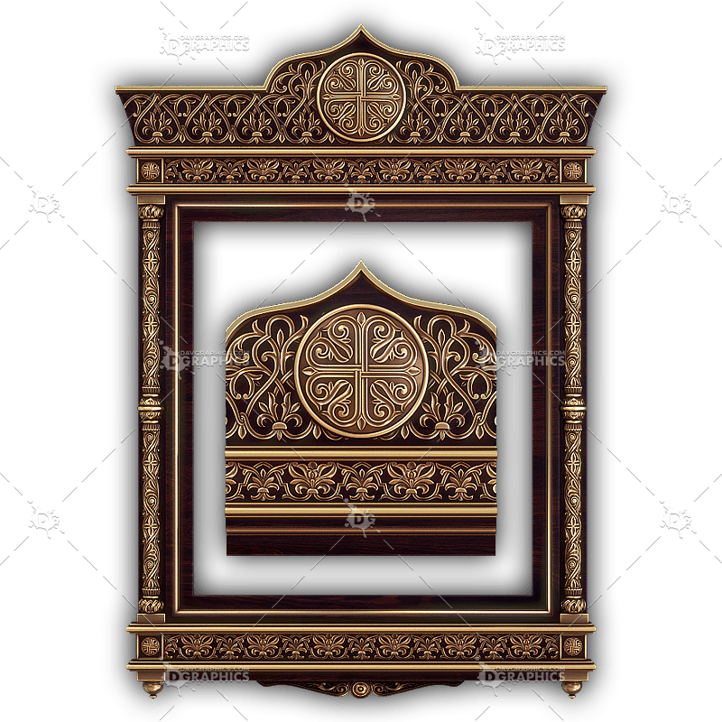 cnc/mirrors-and-frames/cnc-maf-050