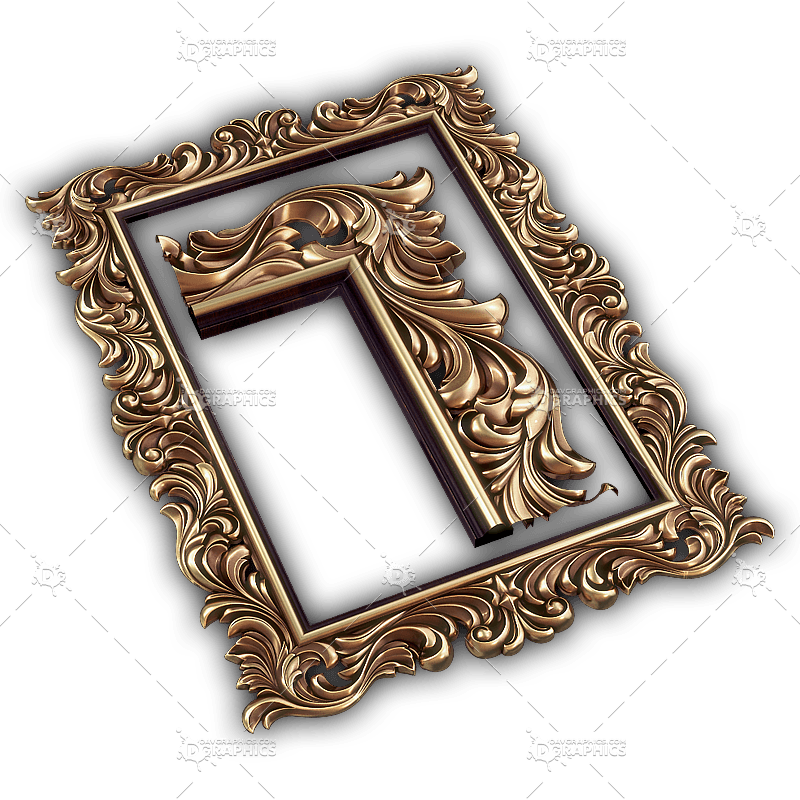 cnc/mirrors-and-frames/cnc-maf-060-2
