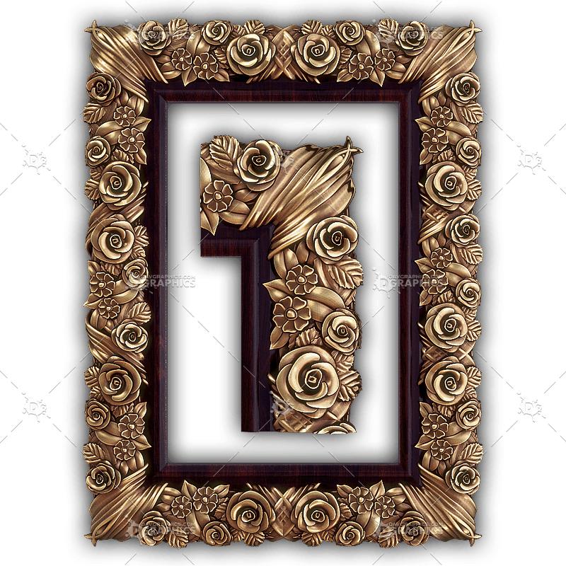 cnc/mirrors-and-frames/cnc-maf-065