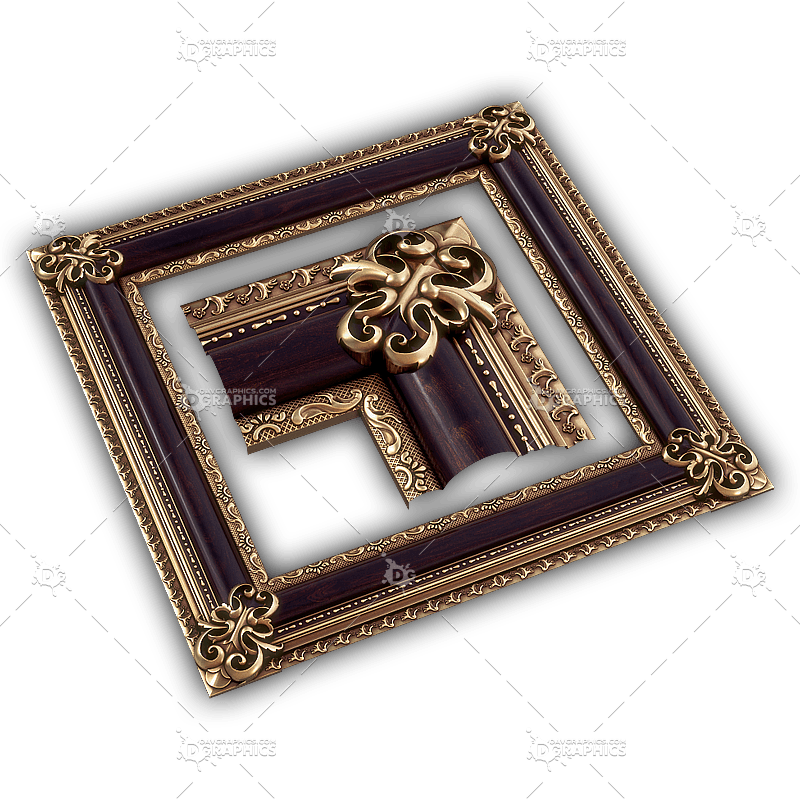 cnc/mirrors-and-frames/cnc-maf-075-2
