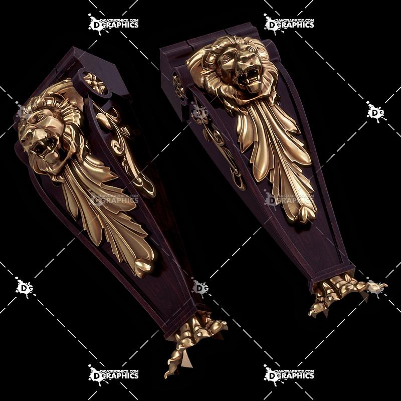 cnc/pillars/cnc-pil-002-2