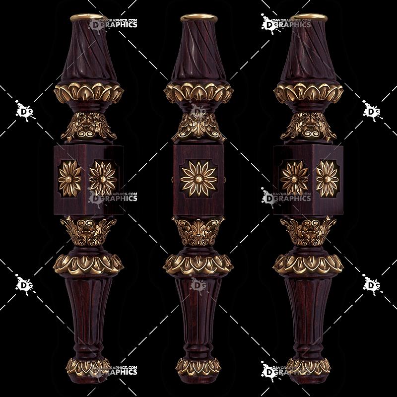cnc/pillars/cnc-pil-010