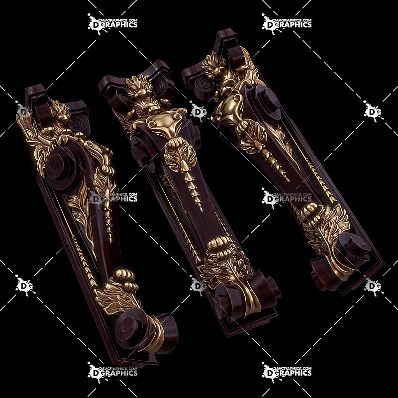 cnc/pillars/cnc-pil-011-2