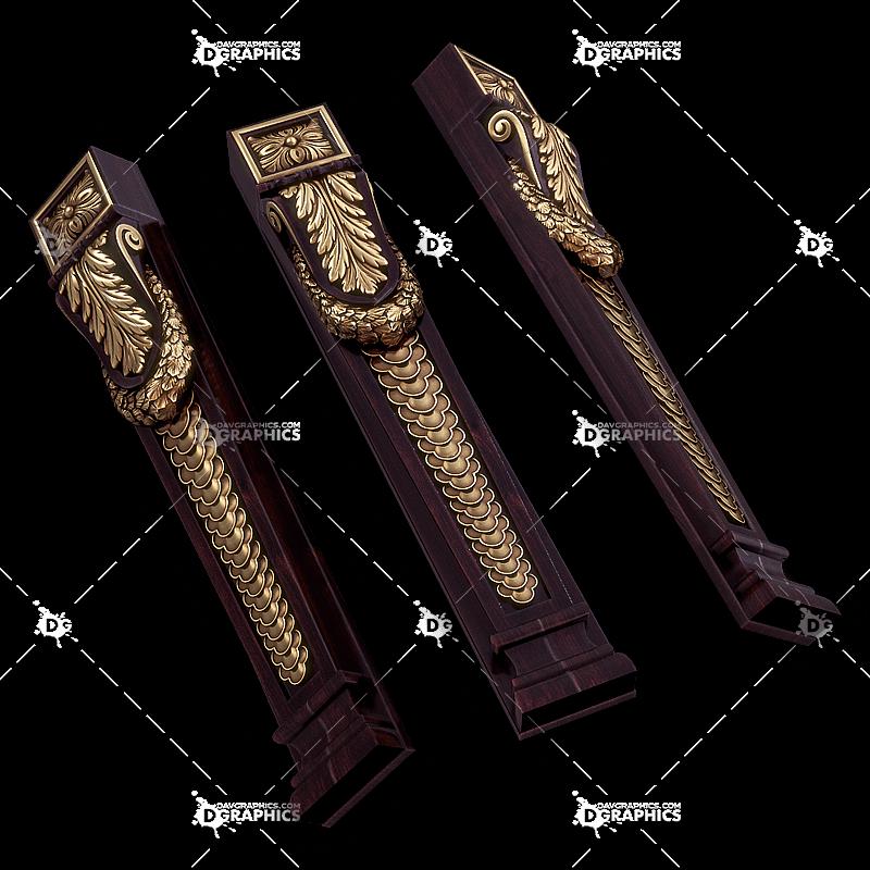 cnc/pillars/cnc-pil-012-2