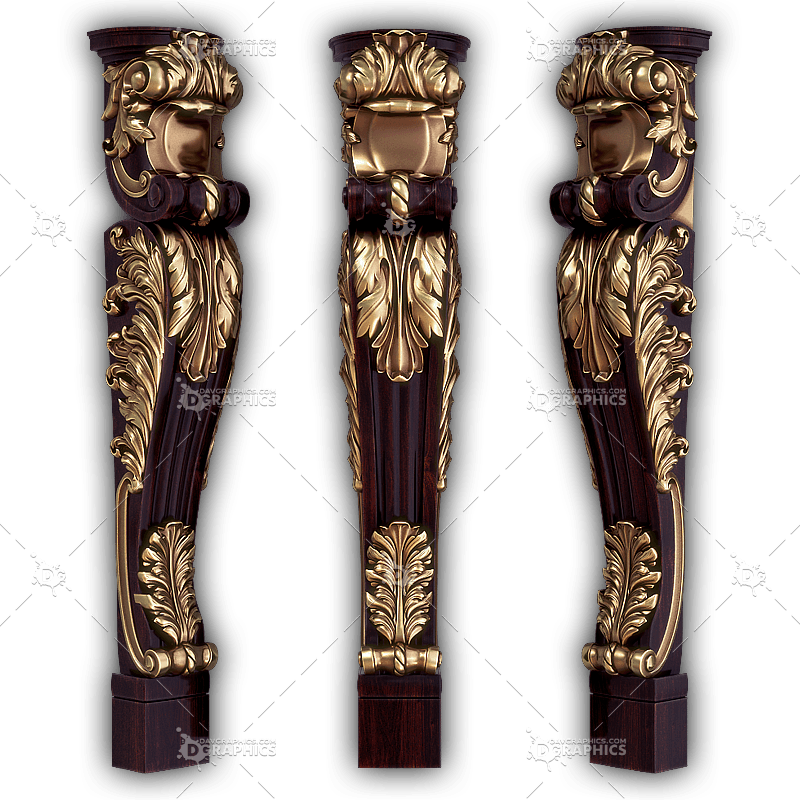 cnc/pillars/cnc-pil-015