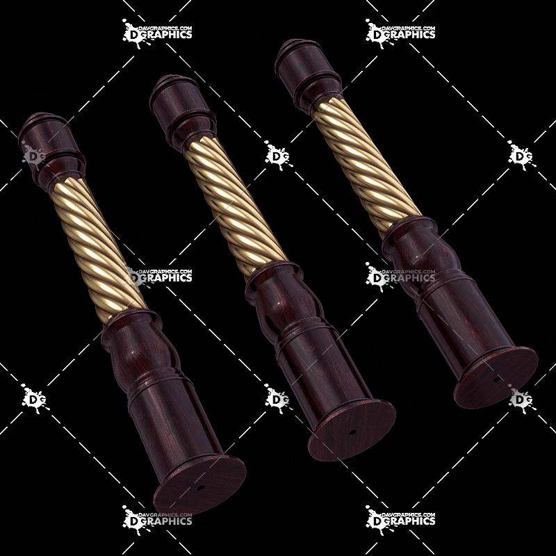 cnc/pillars/cnc-pil-021-2