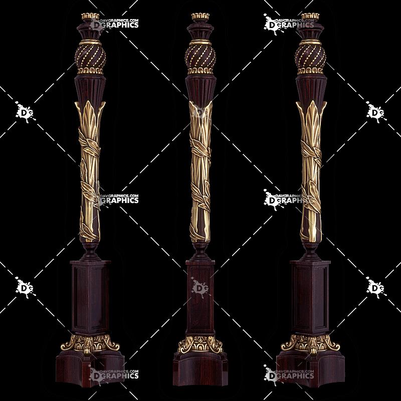 cnc/pillars/cnc-pil-023