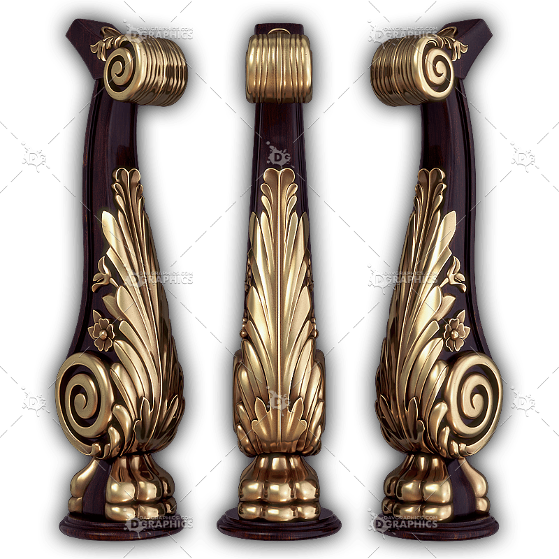 cnc/pillars/cnc-pil-024