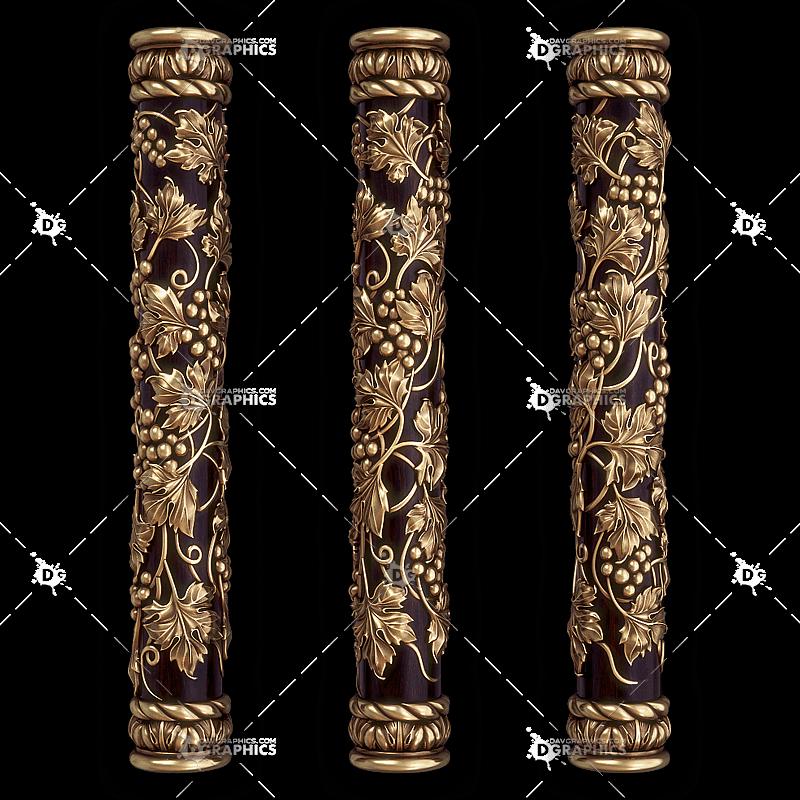 cnc/pillars/cnc-pil-028