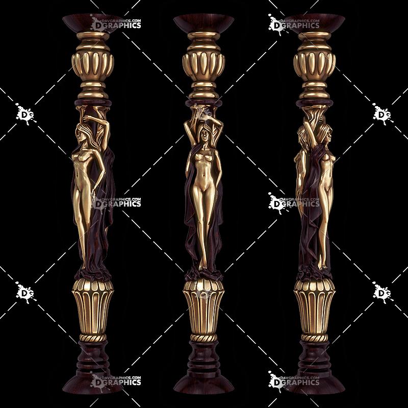 cnc/pillars/cnc-pil-030
