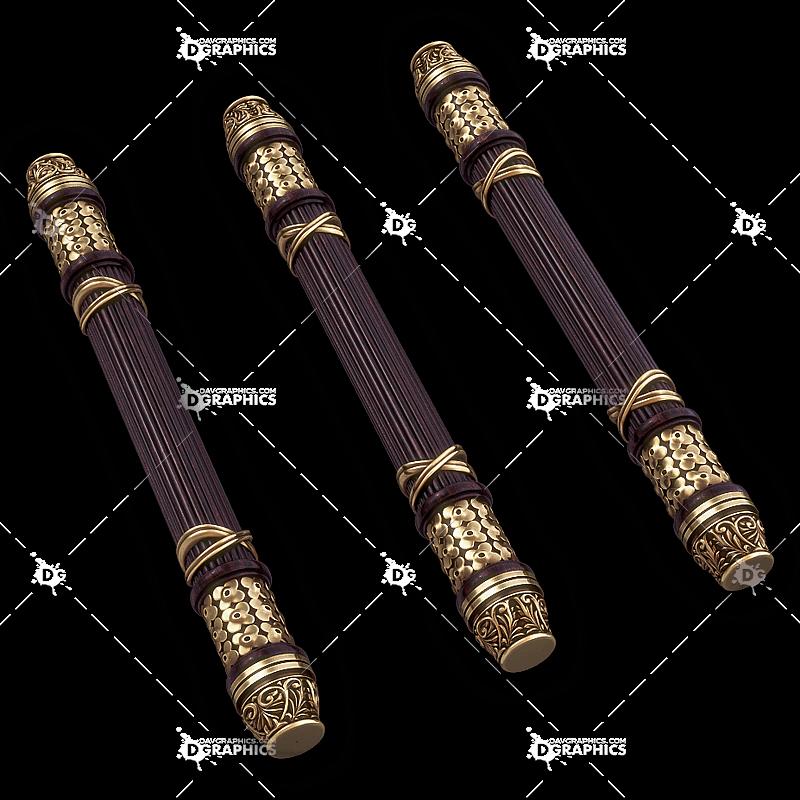 cnc/pillars/cnc-pil-034-2