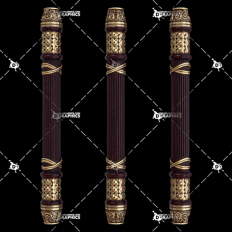 cnc/pillars/cnc-pil-034