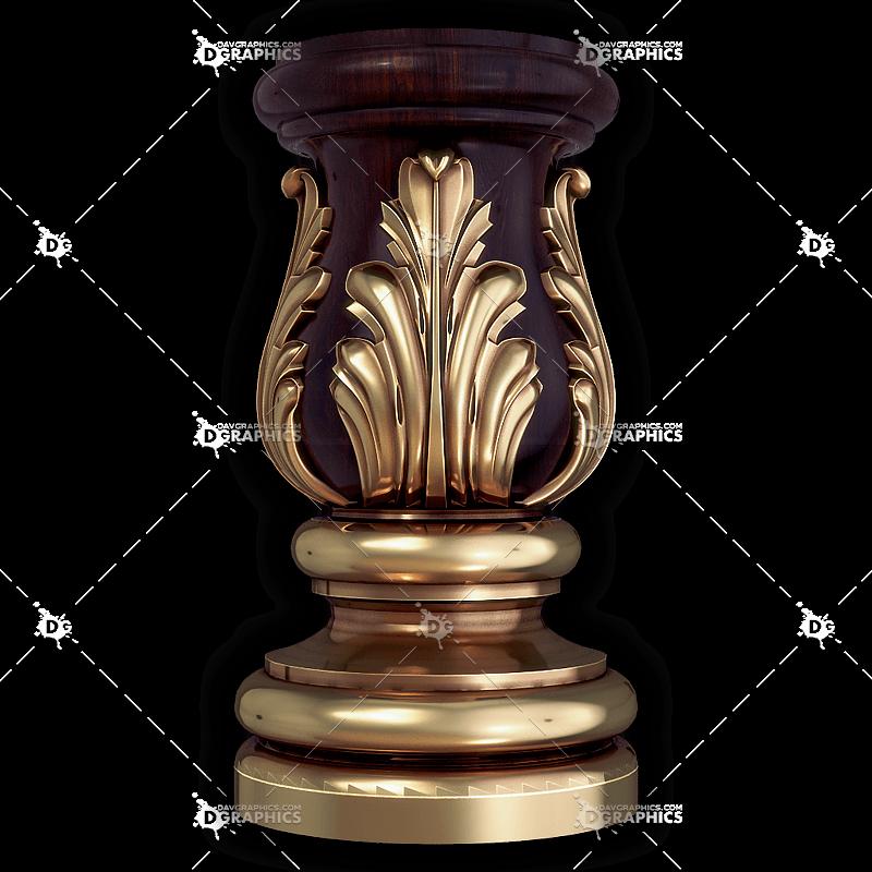 cnc/pillars/cnc-pil-035
