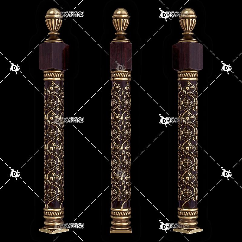 cnc/pillars/cnc-pil-036