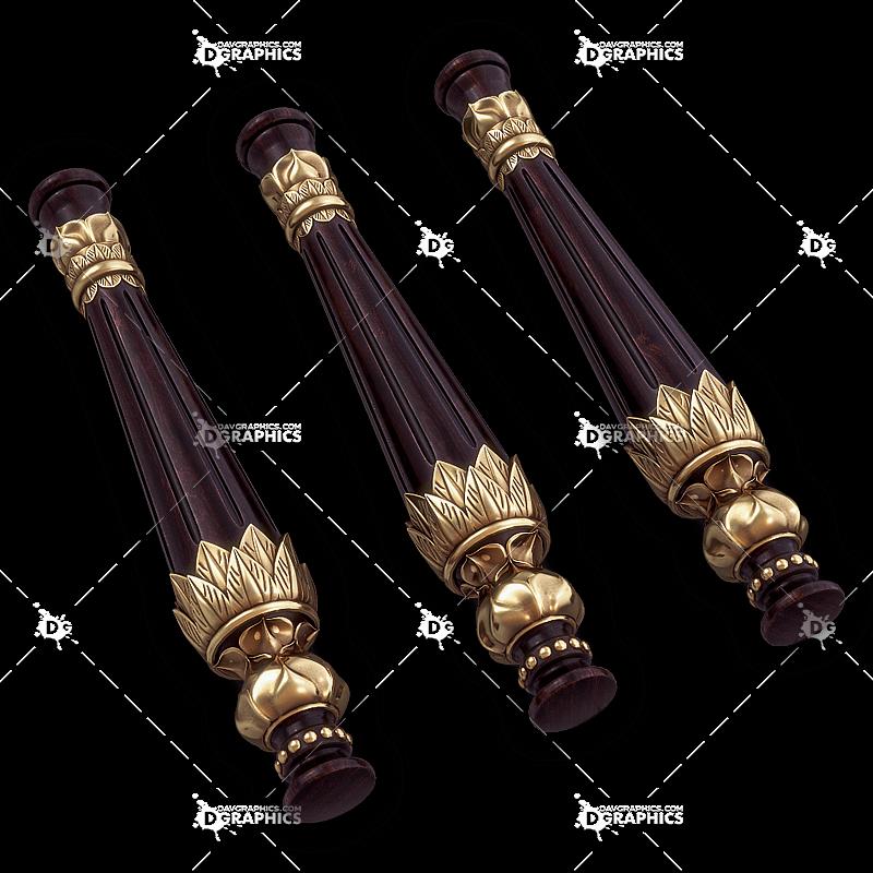 cnc/pillars/cnc-pil-037-2